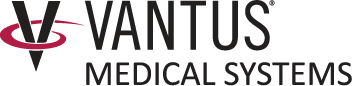 Vantus Medical Systems